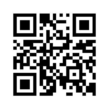Turnipsoift QR Code